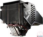 Cooler Master V10