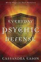 Everyday Psychic Defense