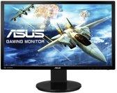 """Asus VG248QZ - 24"""" Gaming Monitor (144 Hz)"""