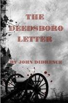 The Deedsboro Letter