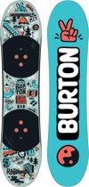 Burton After School Special 80 snowboard