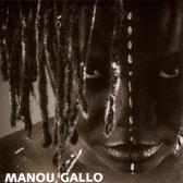 Manou Gallo