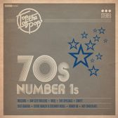 Top of the Pops: 70s Number Ones