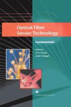 Optical Fiber Sensor Technology