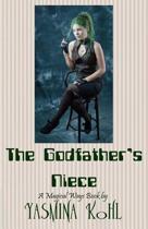The Godfather's Niece