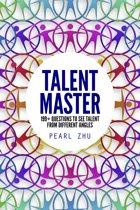 Talent Master
