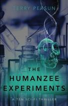 The Humanzee Experiments