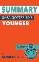 Summary of Sara Gottfried's Younger