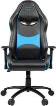 MD87970 - Erazer X89070 Gaming chair