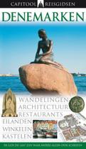 Capitool reisgids Denemarken