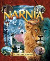 De wondere wereld van Narnia