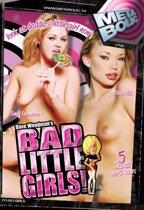 Bad Little Girls