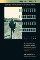 Northern Frontier, Northern Homeland