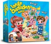 Lange Baarden Spel - Kinderspel