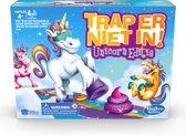 Trap er niet in! Unicorn Editie - Kinderspel