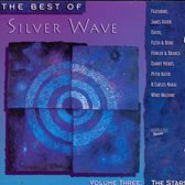 Best of Silver Wave Vol. 3: Stars