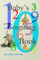 Baby's Counting Book