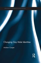 Changing Gay Male Identities