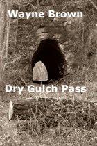 Dry Gulch Pass