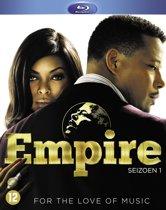 Empire - Seizoen 1 (Blu-ray)