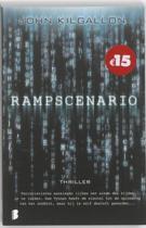 Rampscenario