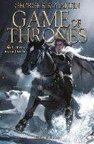 Game of Thrones 03 - Das Lied von Eis und Feuer