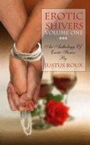 Erotic Shivers Volume I