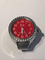 Horlogering 73