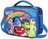 Disney Inside Out lunchbag   schoudertas   schooltas