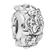 Zilveren bedel Disney | Bedel Zeven Dwergen | Bedels Charms Beads | 925 sterling silver | net zo waardevol als pandora maar dan goedkoop | direct snel leverbaar | Tracelet |
