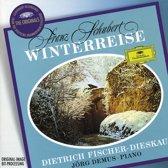 Winterreise (Complete)