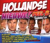 Hollandse Nieuwe 8