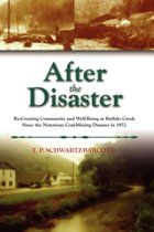 After the Disaster