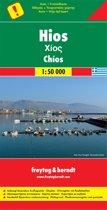 FB Chios