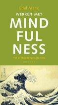 Werken met mindfulness (luisterboek)