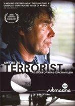 My Life As A Terrorist