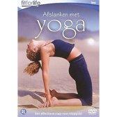 Fit For Life - Afslanken Met Yoga