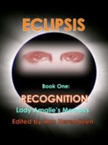 Recognition: A Novella