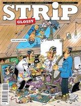 StripGlossy 2