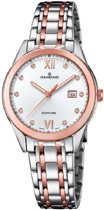 Candino Mod. C4617-2 - Horloge
