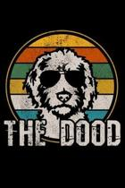 The Dood