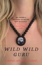 Wild Wild Guru