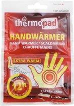 Relags Thermopad handwarmers - 12 uur warmte! Heerlijk winter artikel