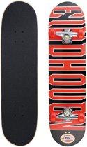 PSV skateboard Osprey
