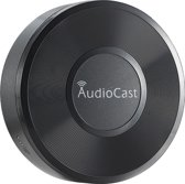 iEAST AudioCast audio streamer  -  Multiroom streaming