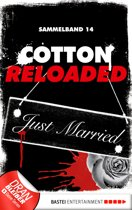 Cotton Reloaded - Sammelband 14