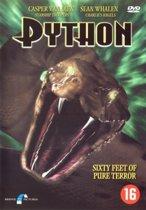Python (dvd)