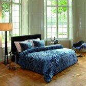 Kardol & Verstraten Oriental Rug Dekbedovertrek - Blauw 140 x 200 cm