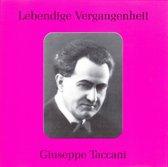 Lebendige Vergangenheit: Giuseppe Taccani