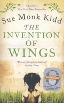 Invention Of Wings